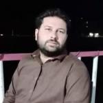 Usman-khalil